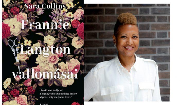 Mi már olvastuk: Sarah Collins – Frannie Langton vallomásai