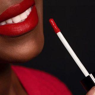 Kriptovalutával fizethetünk a rúzsért az új szépségmárkánál