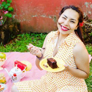 Ezek voltak a karantén legnépszerűbb süteményei
