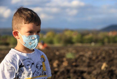 A járvány hozta ezt is: tisztább levegő, kevesebb halál a légszennyezés miatt