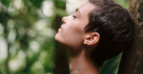 5 meditációs technika kezdőknek