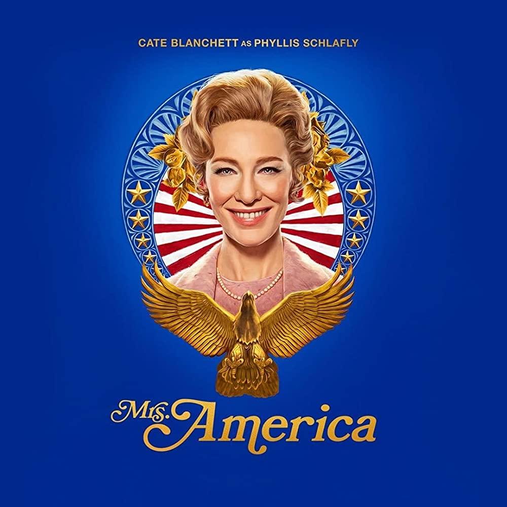 Cate-Blanchett-Mrs-America