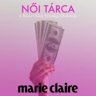 Női tárca: fizetett munka és a kelet-európai nők – pénzügyi podcast 4. rész