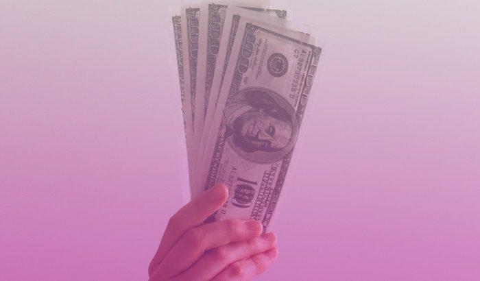 Női tárca: lakáshitel női szemmel – pénzügyi podcast 3. rész