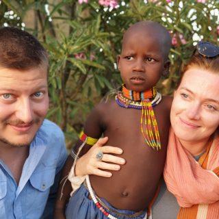 Hat híresség csatlakozott az UNICEF új programjához
