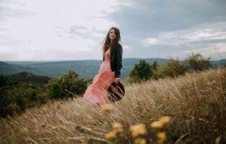 Klippremier – Szeder: Bátran lépek