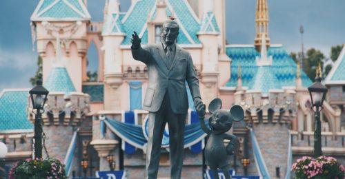 A Disney-filmek nem gyerekeknek valók?!