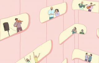 7 gyakorlati tanács a korlátozások utáni élethez