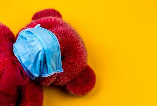 Kawasaki-szindróma és koronavírus: tényleg van összefüggés?