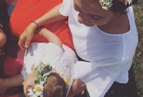 A tökéletes svéd nyári napforduló 5 kelléke