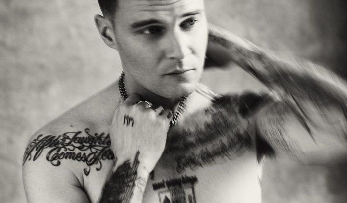 Tetovált kreatív igazgató került a Givenchy élére