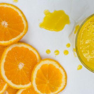 A narancslé nem is olyan egészséges, mint gondoltuk