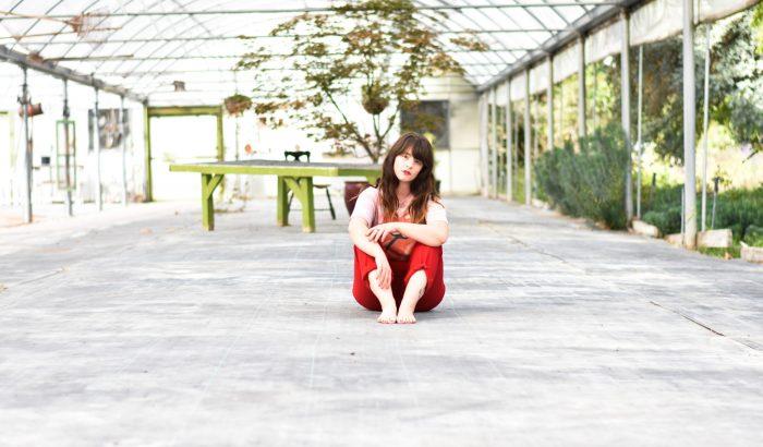 Visszatérés a hétköznapokba: normális érzés a szorongás
