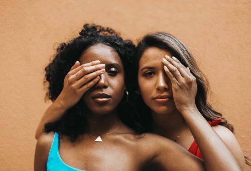 A mérgező barátság 10 biztos jele