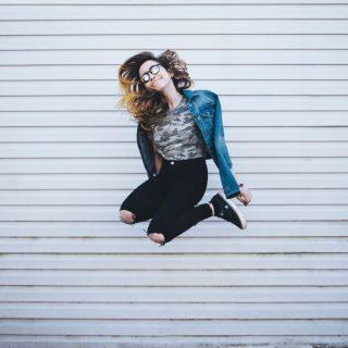 Így keserítik meg a fiatalok a saját életüket
