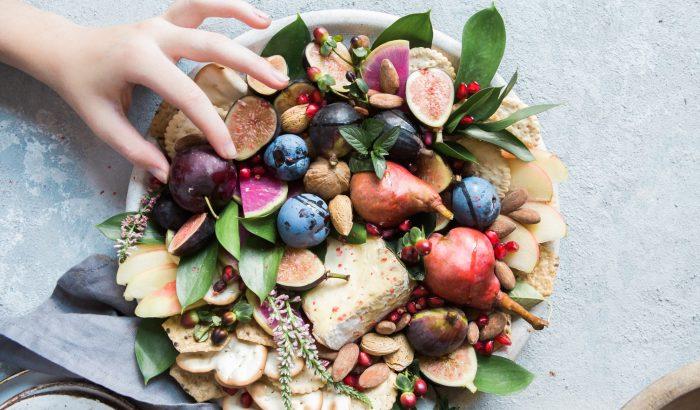 Hosszú távon a mediterrán diéta a leghatásosabb