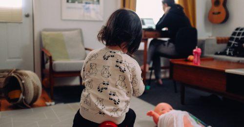 Csak a szülők töredéke térne vissza a járvány előtti, régi rendhez