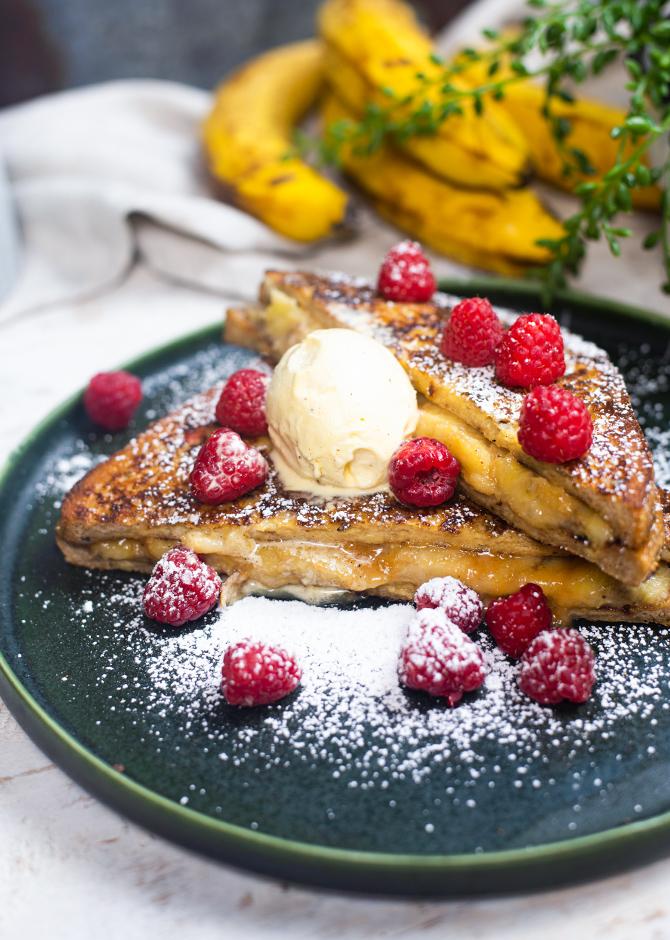 bananos-edesseg-frenchtoast2
