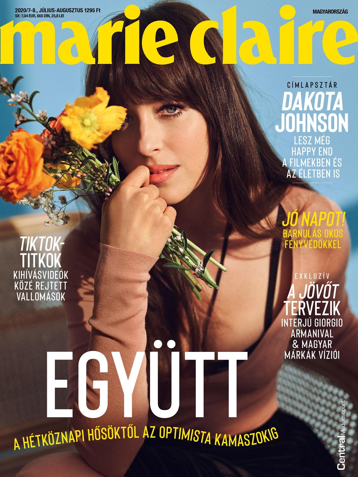 Magazin előfizetés
