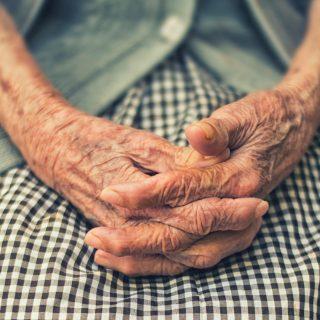 A negatív gondolkodás és a pesszimizmus demenciához vezet
