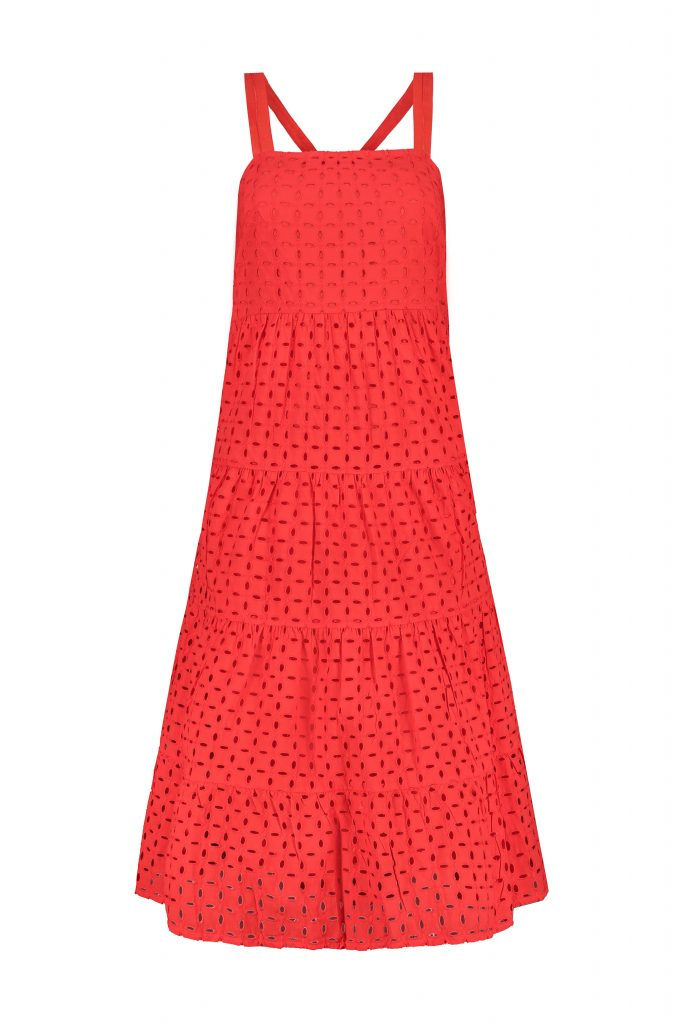 red-dress-ff