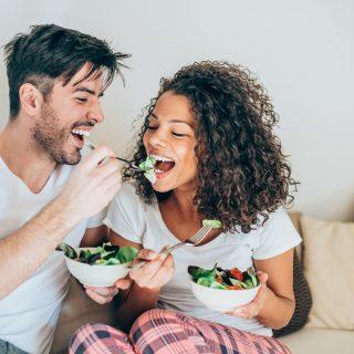 Nehezebb nőként fogyni?