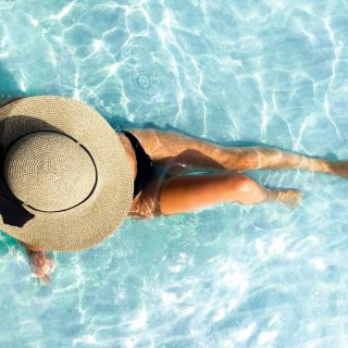 Az idei nyár legtutibb napvédői