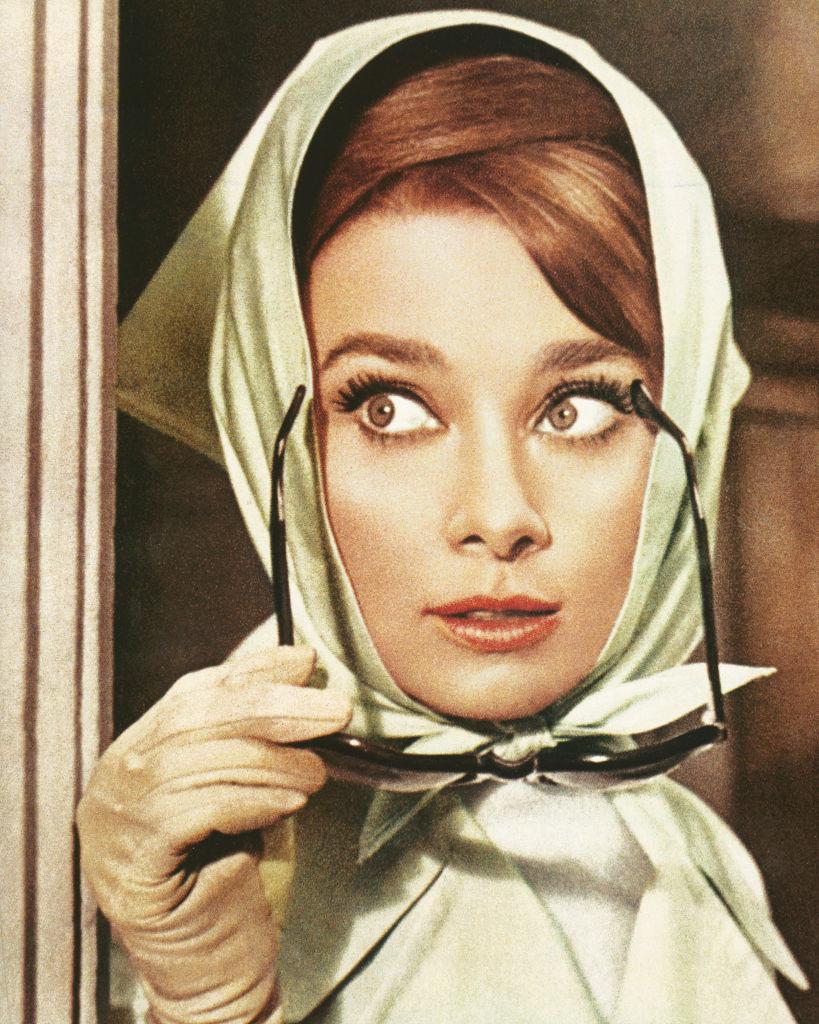 Audrey-Hepburn-hollywoodi-muzsa