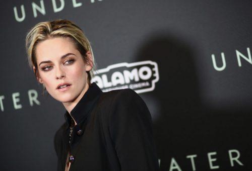 Büszkén vállalja magát, és nem kér bocsánatot – Kristen Stewart 31 éves lett
