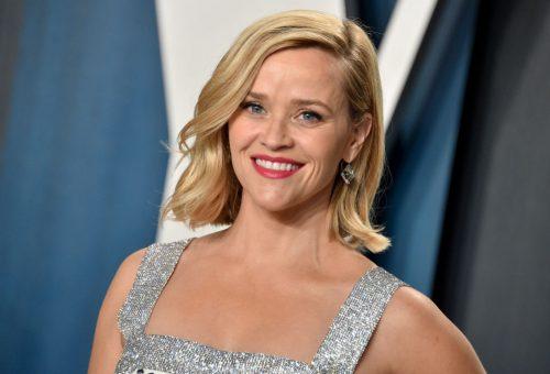 Reese Witherspoon nem tudta, mit jelent a homoszexualitás