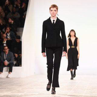 Izgalmas kiegészítőkkel várja a Dior az őszt