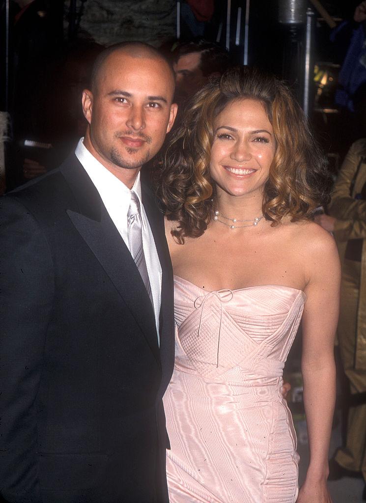 Jennifer-Lopez-Cris-Judd