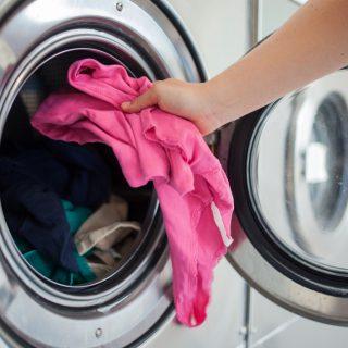 Ezek a legtipikusabb mosási hibák, amiket könnyedén elkerülhetsz!