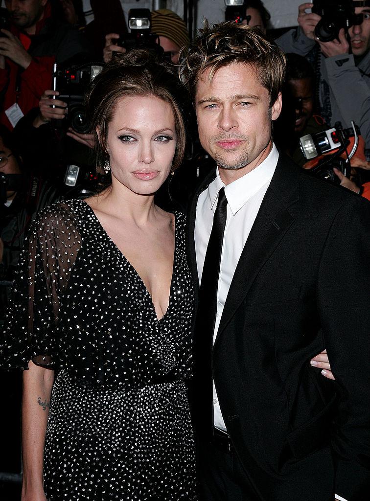 Angelina-Jolie-Brad-Bitt