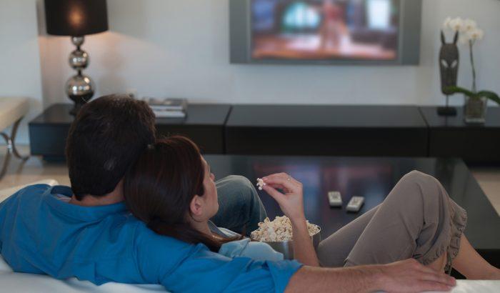 Az otthoni mozizás sosem volt még ennyire izgalmas