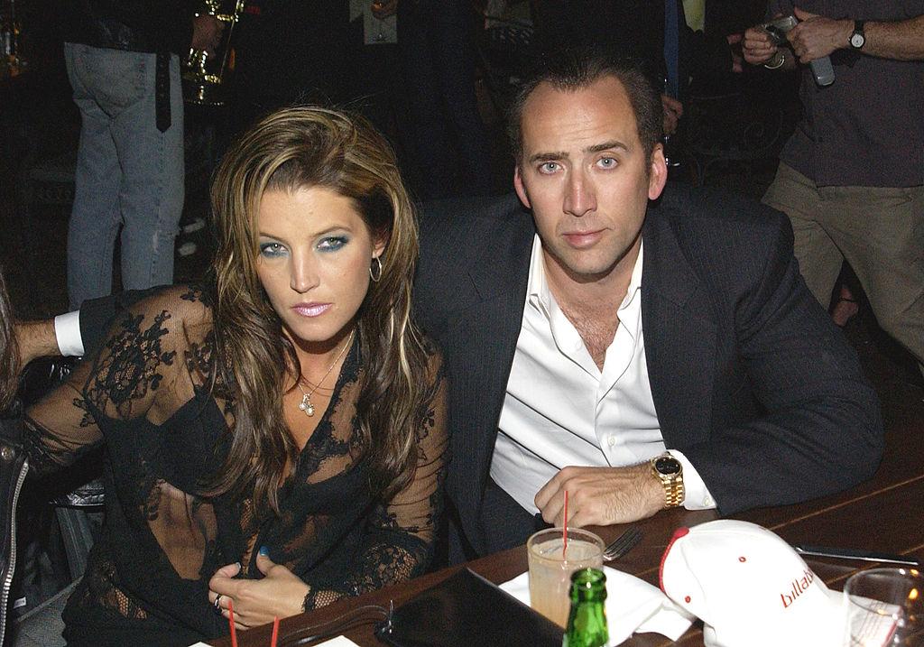 Lisa-Marie-Presley-Nicolas-Cage