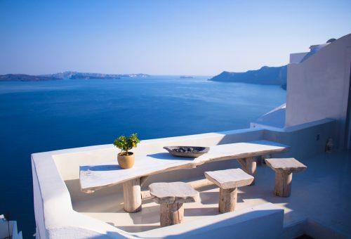 Az 5 legkívánatosabb szálláshely – ha majd egyszer újra utazhatunk
