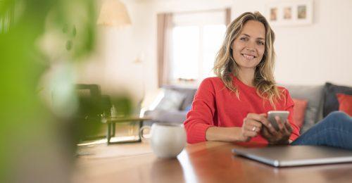 Minden változik a home office miatt?