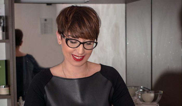 Új szépségsorozat indul a Marie Claire Online-on