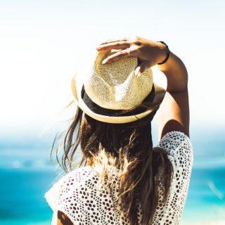 SOS tippek nyári bőrmentéshez