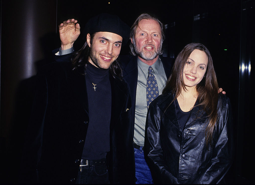 Jon-Voight-James-Voight-Angelina-Jolie