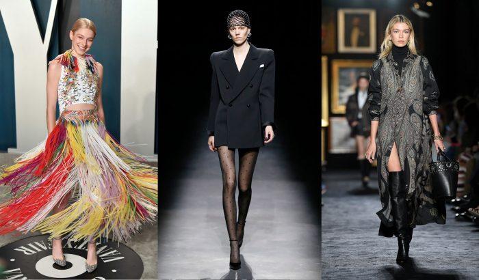 9 topmodell, aki beállt az LMBTQ+ mozgalom mögé