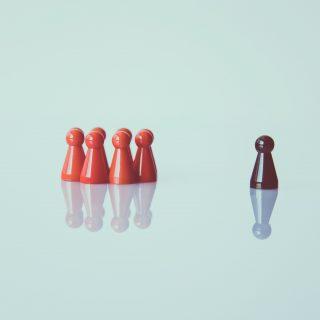 Húsbavágó idézetek a rasszizmusról