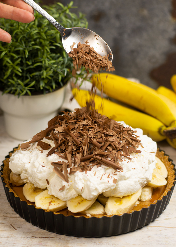 Banoffee-bananos-edesseg