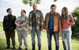 Ez lesz az első magyar film az újranyíló mozikban