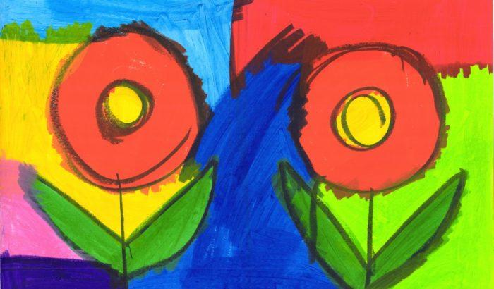 Autista lakóotthonokat segíthetsz a művészeten keresztül