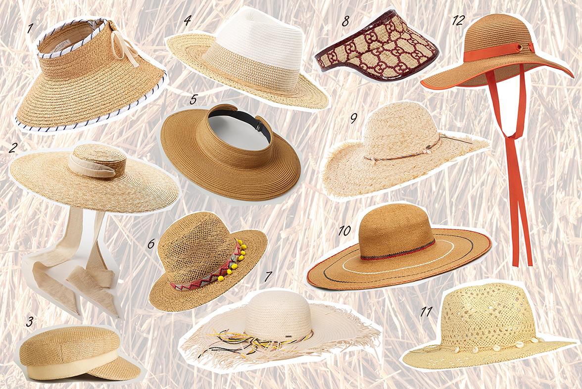 nyari-kiegeszitok-szalma-kalapok