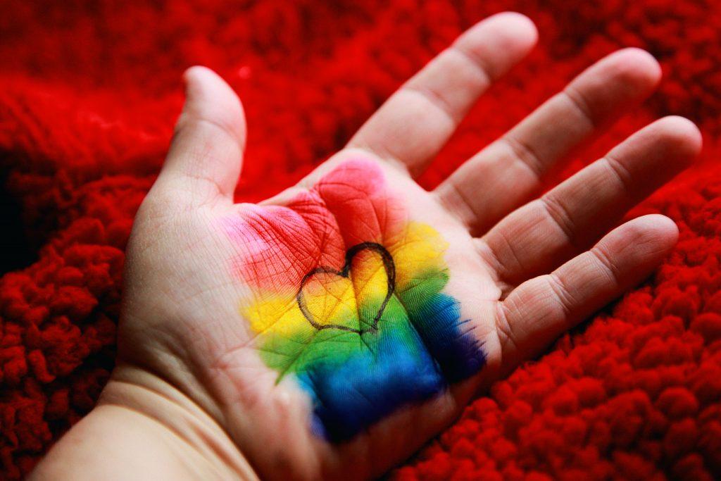 transznemu-szemelyes-vallomas