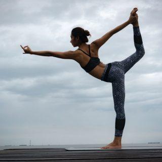 Tökéletes testtartás napi 5 perc edzéssel
