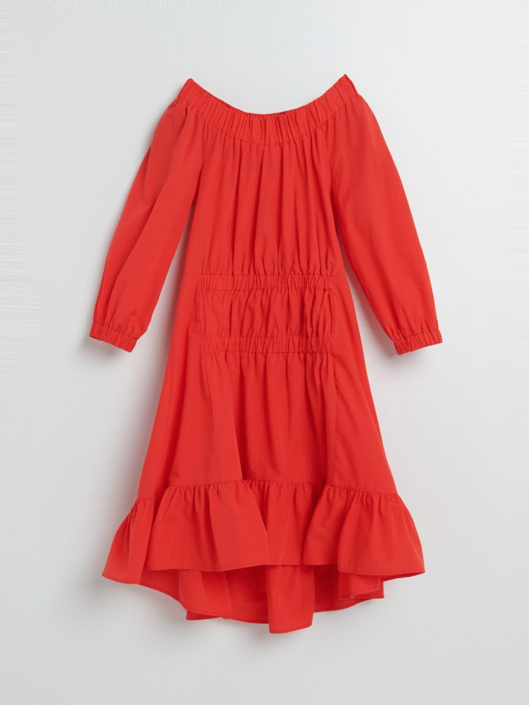 red-dress-reserved